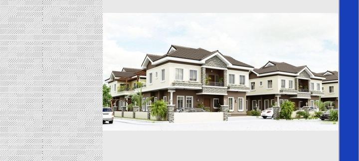 10-LEkki_Gardens_Estates-pdf
