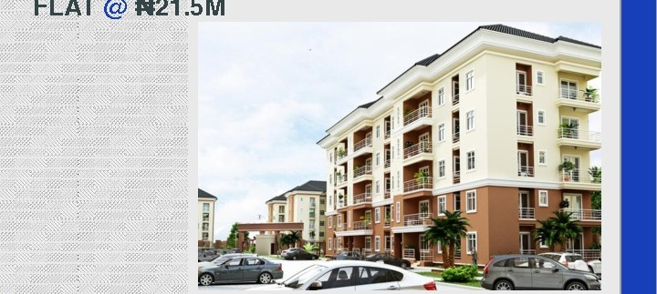 5-LEkki_Gardens_Estates-pdf