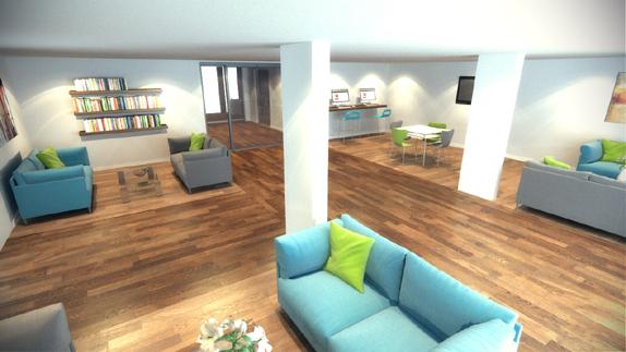 Merebank-Apartments-101