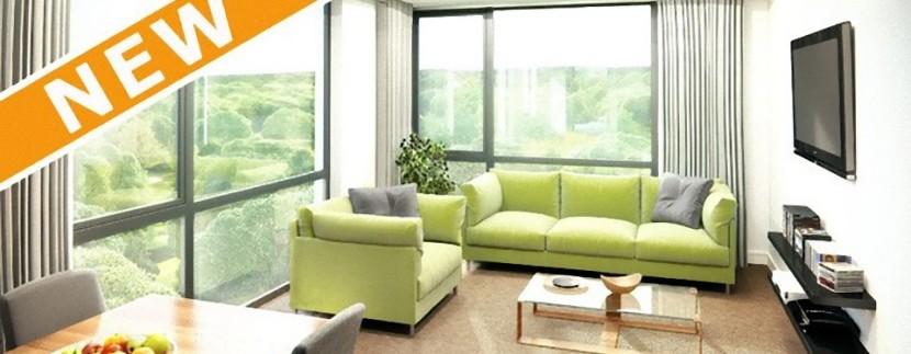 Merebank-Apartments-a1