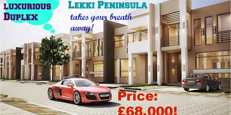 lekki-terrace1a