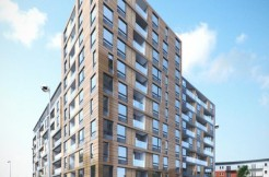 X1 Salford Quays Luxury buy to let Apartments