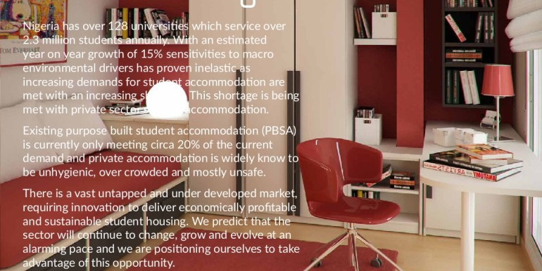 student accommodation nigeria_005