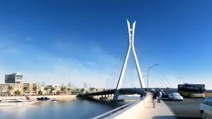 lekki bridge