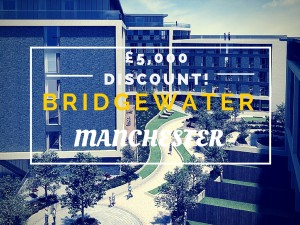 Manchester City, city apartments, Salford City Centre Apartments, Salford City