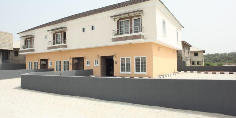 3 bed terrace3