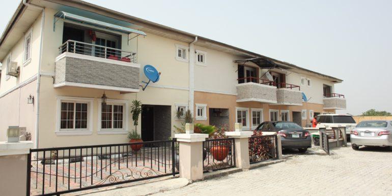 3 bed terrace4