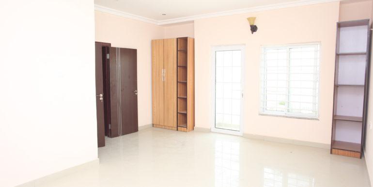 4-BEDROOMS-DETACHED-MOD3