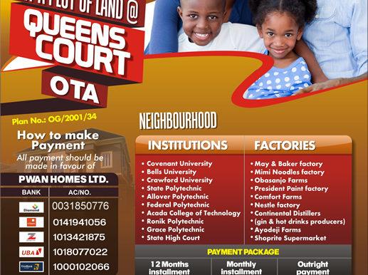 queen-court-image