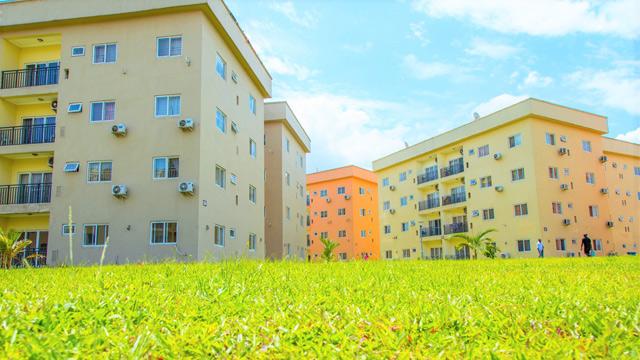 apartments1